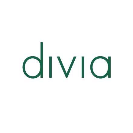 @divia_de