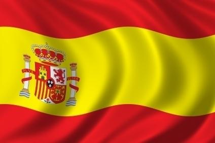 Fútbol España (@LaSeleccion) | Twitter