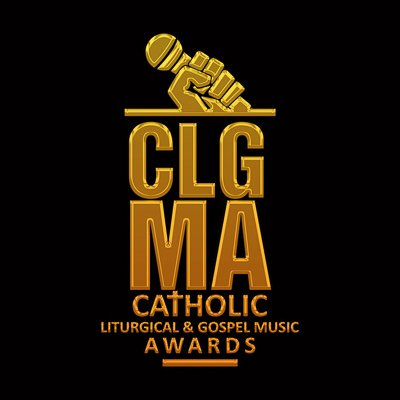 clgmawards on Twitter: