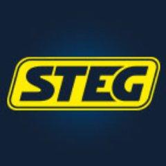 @STEGelectronics