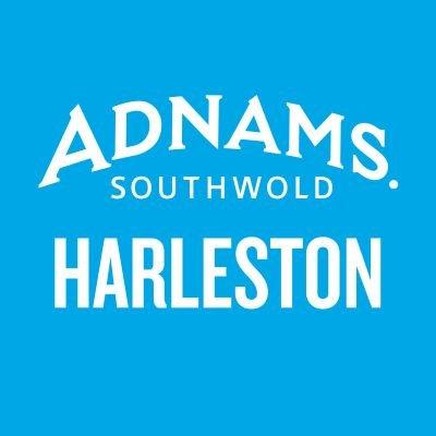 @AdnamsHarleston