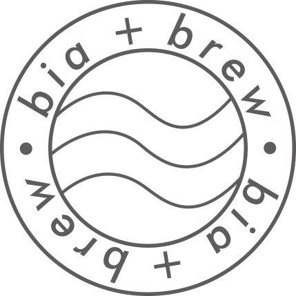 bia + brew