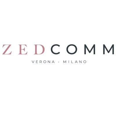 Zed_Comm