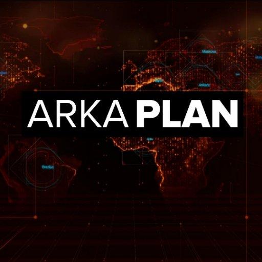 Arka Plan At Arkaplanahaber Twitter