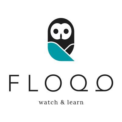 @Floqq