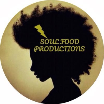 Soulfood_Productions_