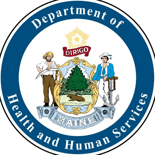 Maine DHHS (@MaineDHHS) | Twitter