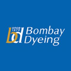 @BombayDyeing_In