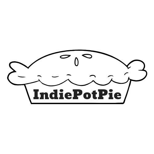 IndiePotPie