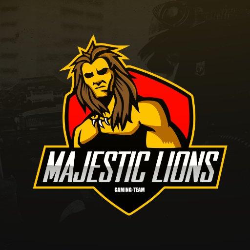 Majestic lions csgo betting sports betting online website