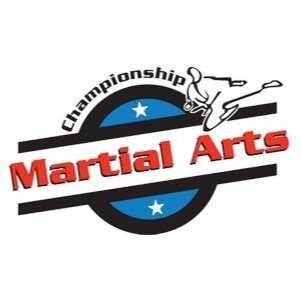 Martial Arts and More