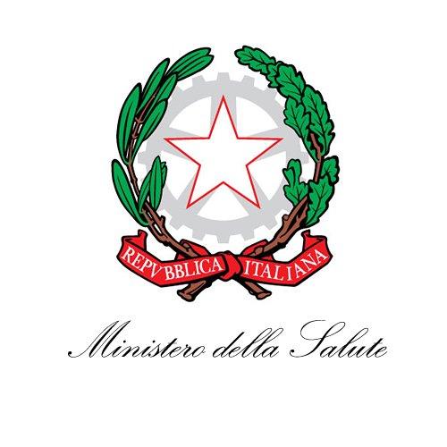 @MinisteroSalute