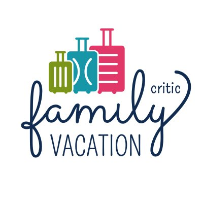 58e800ca5b2a6 FamilyVacationCritic ( FamilyVacation)