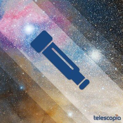 Telescopia