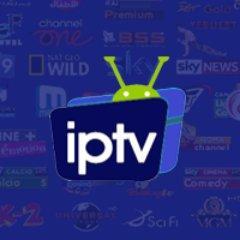 IPTV m3u Latino on Twitter: