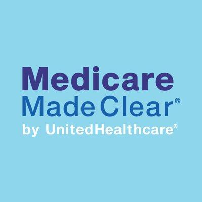@MedicareClear