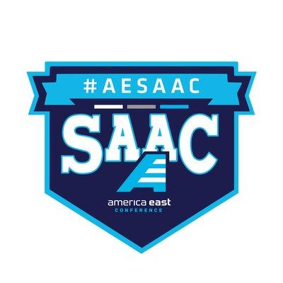 @AE_SAAC