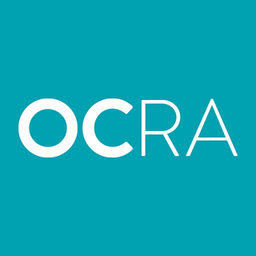 Ovarian Cancer Research Alliance On Twitter Do You Want To Be An Advocate For The Ovariancancer Community Apply For Ocra S Growing Advocate Leader Program The Deadline Is Fast Approaching Please Submit Your