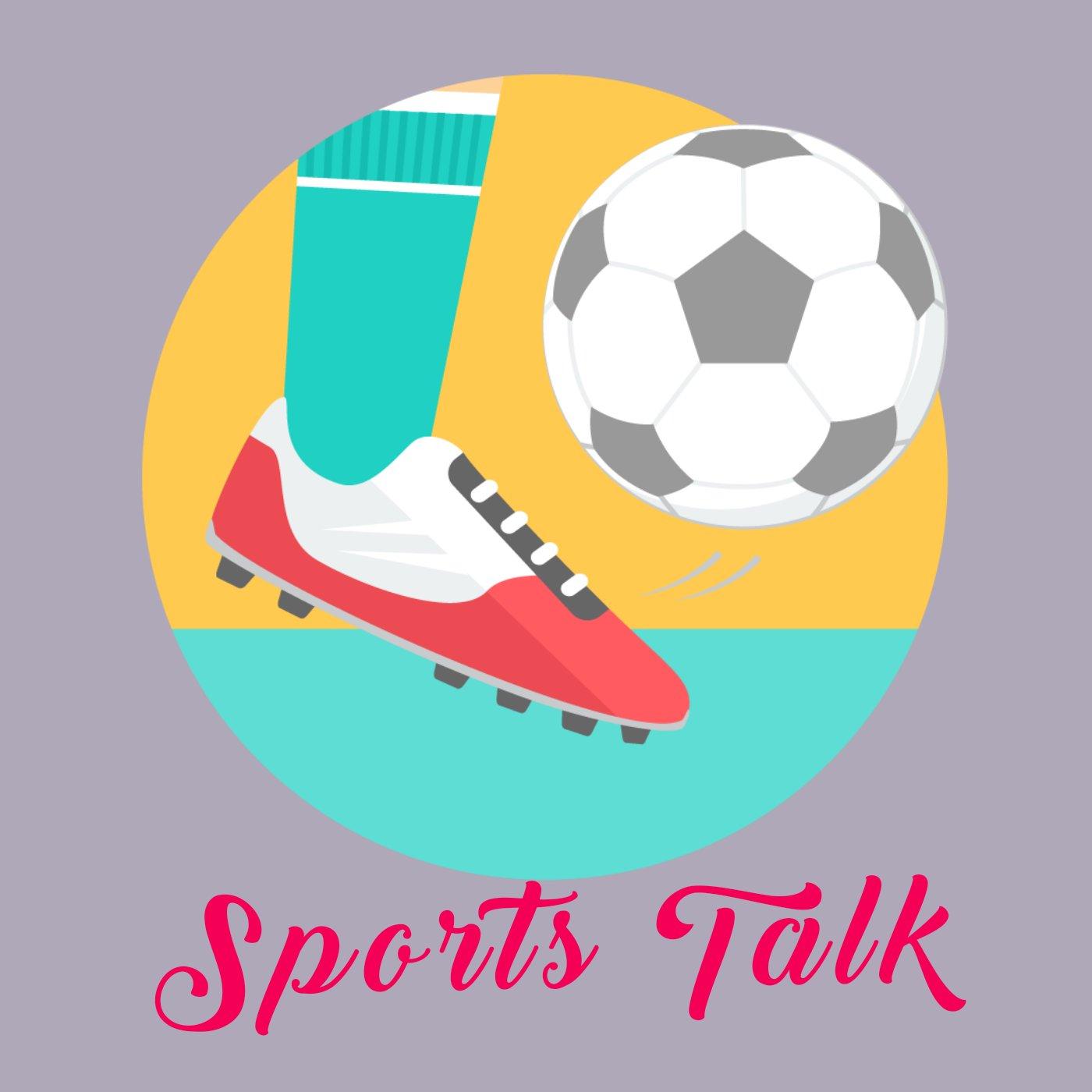 Sports Talk On Twitter Full Screen Whatsapp Status Follow
