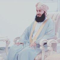 شايك محمد شعيب  Shoyab