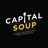 Capital Soup