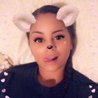 Marisa ( @iiitslexiii ) Twitter Profile
