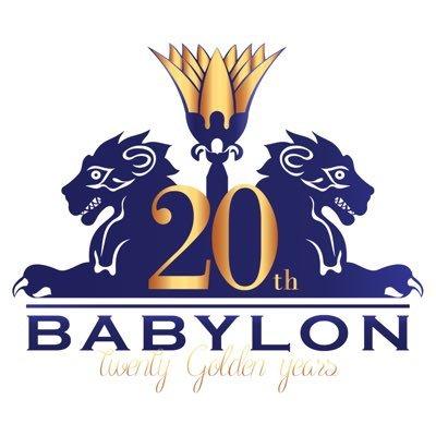 Babylon Media