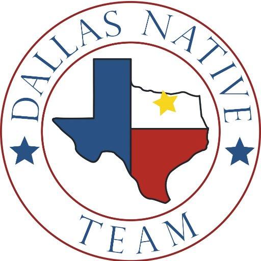 Dallas Native Team
