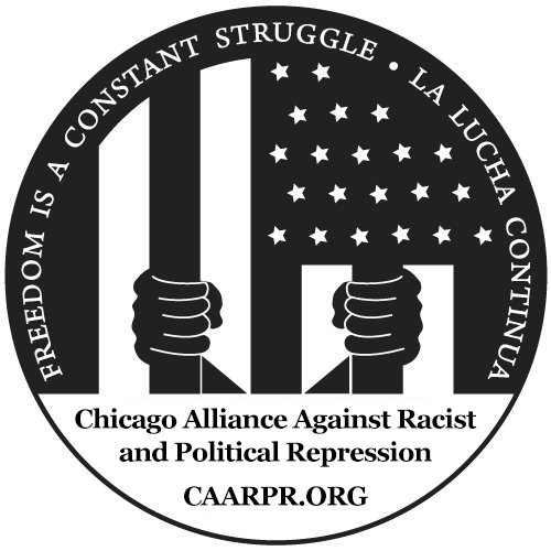 The Chicago Alliance