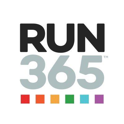 Run365
