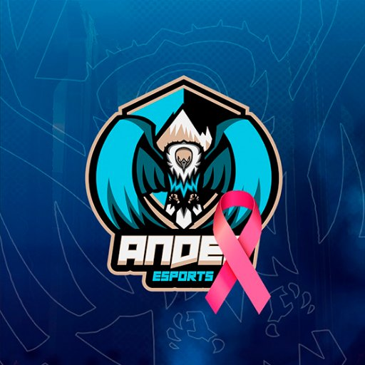 @Andes_Esports