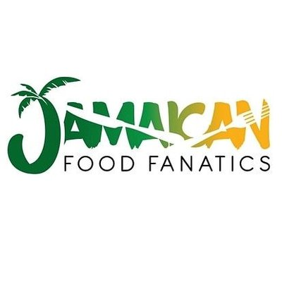 Jamaicanfoodfanatics