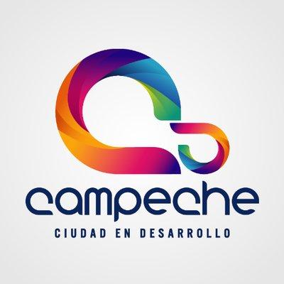 @ayto_campeche