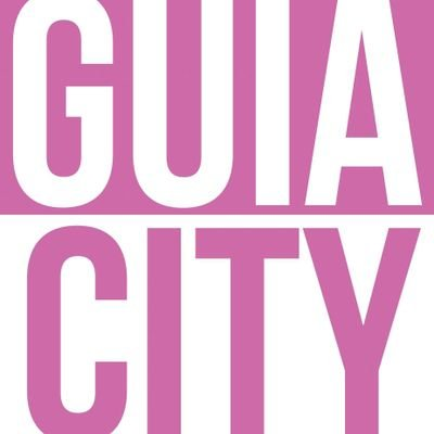 Guia City