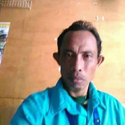 Bambangblenk 73 (@bambangblenk9) Twitter profile photo