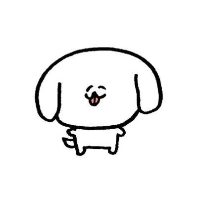 ぺろち (@perochi_jp) | Twitter