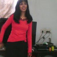 Liz-ann