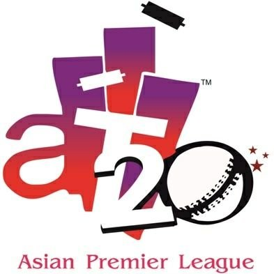 Asian Premier League T20 on Twitter: