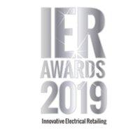 IER Awards 2019