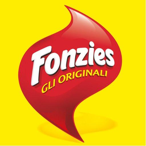@Fonzies_Italia