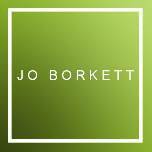 @Jo_Borkett