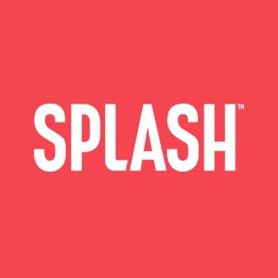 dbb875458ff66 Splash News ( SplashNews)