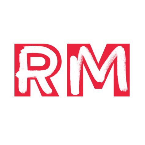 Logo de la société Rich Mix