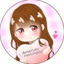 _uni_ama03