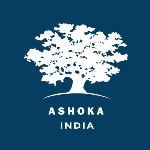 @AshokaIndia