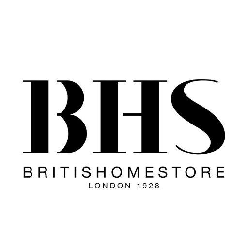 @BHS_UK