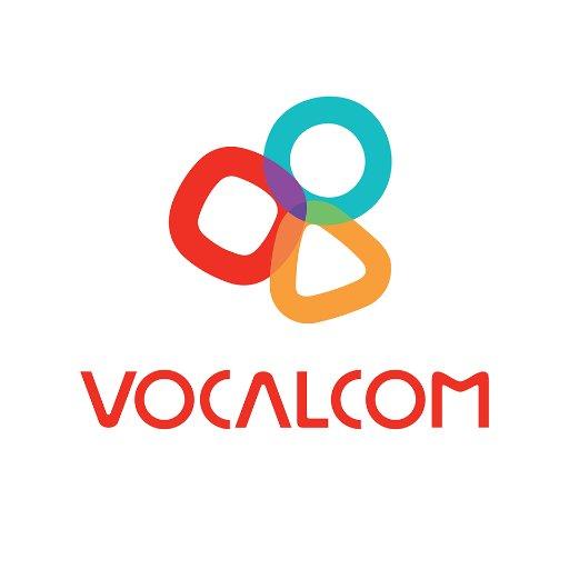 @VOCALCOM_Espana