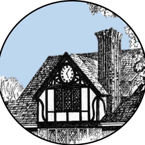 Emma Clark Library