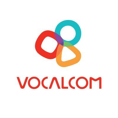 vocalcomfr