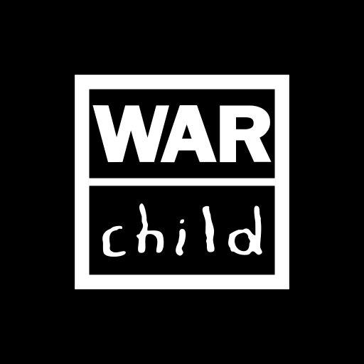 War Child Music